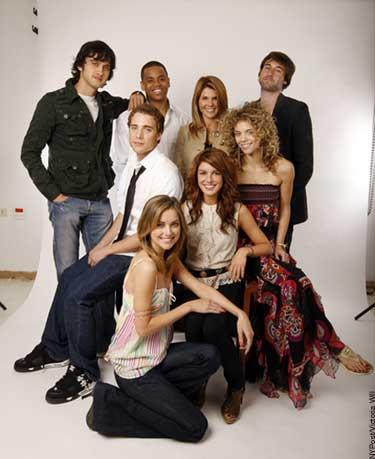 90210_new_cast