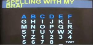 spelling-wth-my-brain1