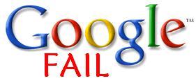 google_fail